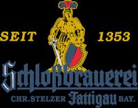 Schloßbrauerei Stelzer Fattigau | Bier Oberfranken